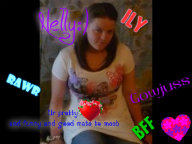 nelly Edit :)