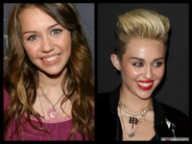 Miley Cyrus <3 <3 <3