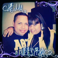 NELLY AND  CHEMA