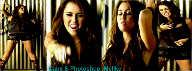 Miley Cyrus çalsmam :)