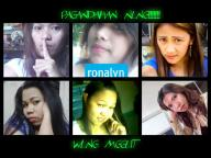 ...CoMmEnT Na!!!!!!!!
